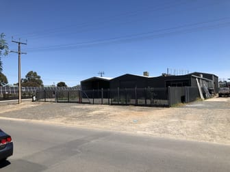 Lot 101 Kellys Road Willaston SA 5118 - Image 2