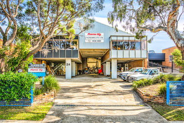 24 Chard Road Brookvale NSW 2100 - Image 1