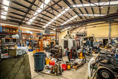 24 Chard Road Brookvale NSW 2100 - Image 2