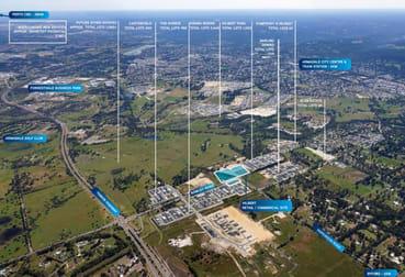 Lot 9004 & Proposed Lots 1 & 9003 Rowley Road Hilbert WA 6112 - Image 2