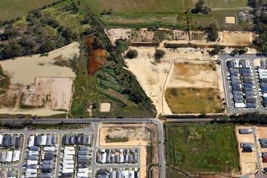 Lot 9004 & Proposed Lots 1 & 9003 Rowley Road Hilbert WA 6112 - Image 3