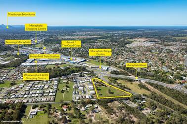 2 Lindsay Road Morayfield QLD 4506 - Image 1