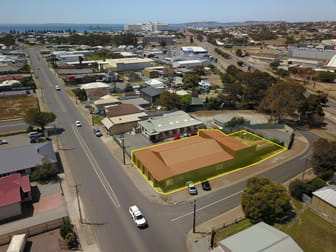 91 Mortlock Terrace Port Lincoln SA 5606 - Image 1