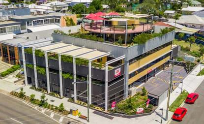 201 Logan Road Woolloongabba QLD 4102 - Image 2