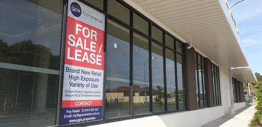 Shop 2/137 Fairfield Street Yennora NSW 2161 - Image 2