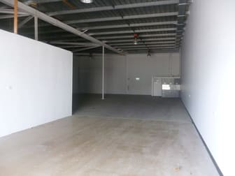 165 Boundary Street Railway Estate QLD 4810 - Image 3