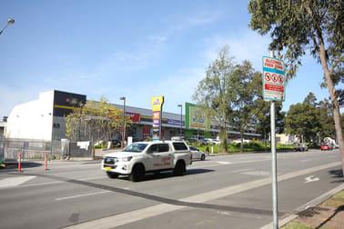5/635 Gardeners Road Mascot NSW 2020 - Image 3
