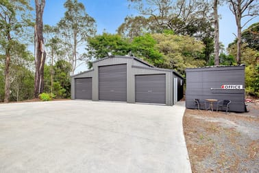 605 Stanmore Road Yatala QLD 4207 - Image 1
