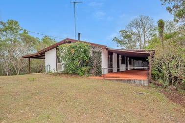 605 Stanmore Road Yatala QLD 4207 - Image 3