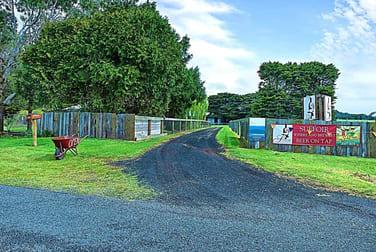 144 Mount Eccles Road Macarthur VIC 3286 - Image 3