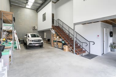 3/344 Bilsen Road Geebung QLD 4034 - Image 2