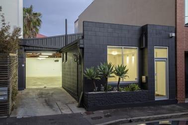 10 Sydney Place Adelaide SA 5000 - Image 1