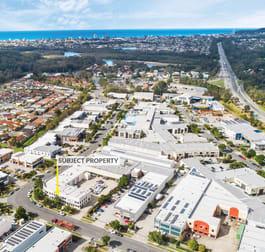 3/55-57 Township Drive Burleigh Heads QLD 4220 - Image 1