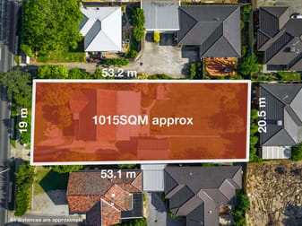 121 Dorset Road Boronia VIC 3155 - Image 2