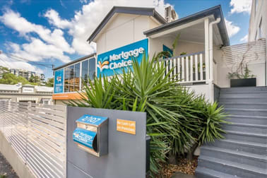 107 Warry Street Fortitude Valley QLD 4006 - Image 1