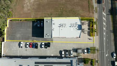 42 Siganto Drive Helensvale QLD 4212 - Image 3