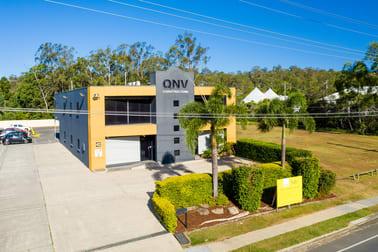 42 Siganto Drive Helensvale QLD 4212 - Image 2