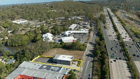 42 Siganto Drive Helensvale QLD 4212 - Image 1