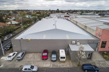 161 Perry Street Fairfield VIC 3078 - Image 2