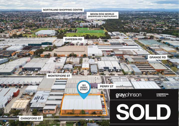 161 Perry Street Fairfield VIC 3078 - Image 1