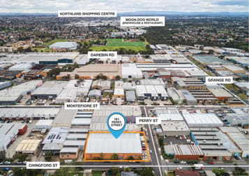 161 Perry Street Fairfield VIC 3078 - Image 3