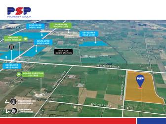 lot 2 Bourke Road Nar Nar Goon VIC 3812 - Image 1
