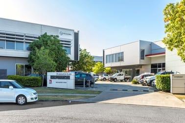 6 & 7/8 Navigator Place Hendra QLD 4011 - Image 2