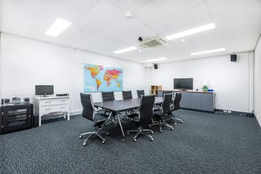 6 & 7/8 Navigator Place Hendra QLD 4011 - Image 3