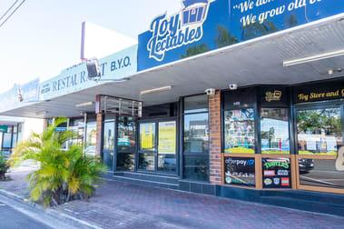 Shop 2/172 Brisbane Road Mooloolaba QLD 4557 - Image 2