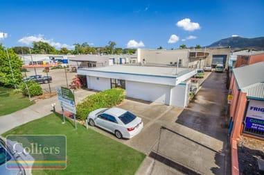 25 Rendle Street Aitkenvale QLD 4814 - Image 1