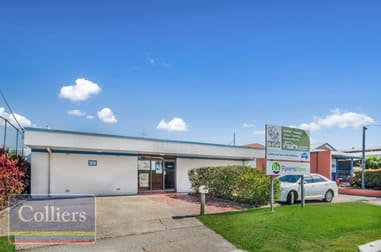 25 Rendle Street Aitkenvale QLD 4814 - Image 3