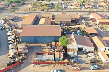 7 Stocker Street Port Hedland WA 6721 - Image 1