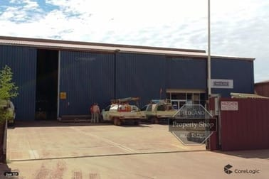 7 Stocker Street Port Hedland WA 6721 - Image 2
