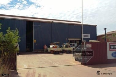 7 Stocker Street Port Hedland WA 6721 - Image 3