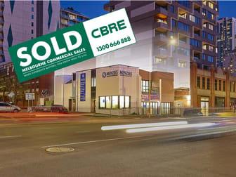 396-400 Spencer Street West Melbourne VIC 3003 - Image 1