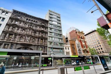 Level 6/94 Elizabeth Street Melbourne VIC 3000 - Image 1