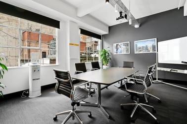 Level 6/94 Elizabeth Street Melbourne VIC 3000 - Image 2