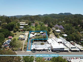 79 Memorial Drive Eumundi QLD 4562 - Image 1
