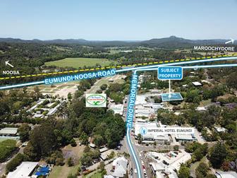 79 Memorial Drive Eumundi QLD 4562 - Image 2