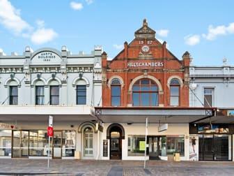 416 High Street Maitland NSW 2320 - Image 2