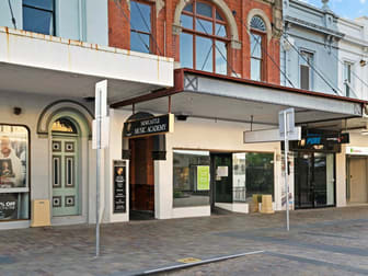 416 High Street Maitland NSW 2320 - Image 3