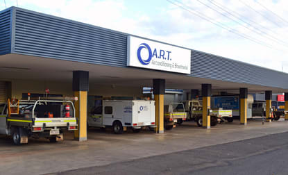 9-11. Commercial Road Mount Isa QLD 4825 - Image 2