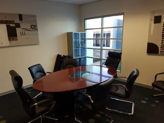 249 Scottsdale Drive Robina QLD 4226 - Image 2