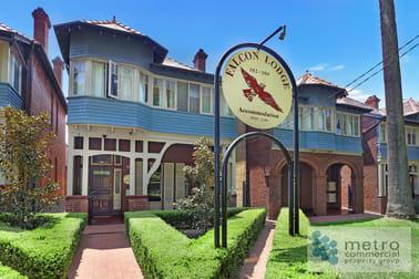 184 & 186 Falcon Street North Sydney NSW 2060 - Image 2
