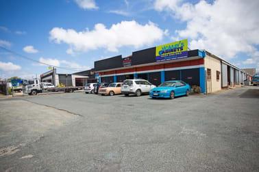 26 Endeavour Street Mackay QLD 4740 - Image 2