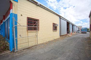 26 Endeavour Street Mackay QLD 4740 - Image 3