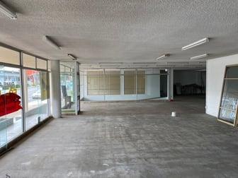 102-104 Howard Street Nambour QLD 4560 - Image 2