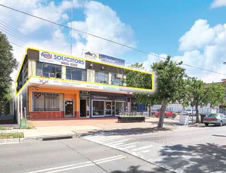 4/271 Beames Avenue Mount Druitt NSW 2770 - Image 1