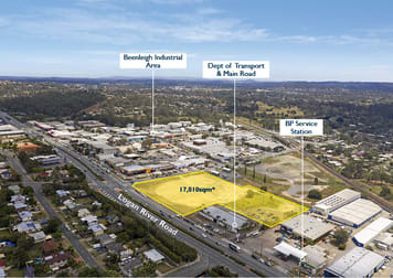 39-49 Logan River Road Beenleigh QLD 4207 - Image 1