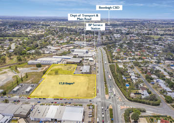 39-49 Logan River Road Beenleigh QLD 4207 - Image 2